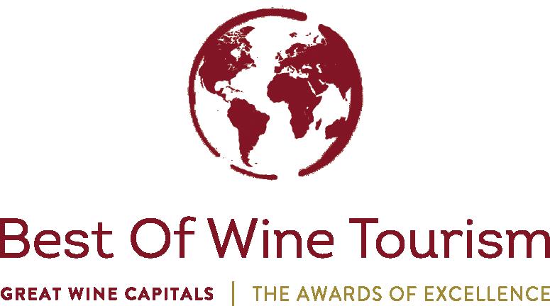 Best Of Wine Tourism 2020 - Centre de ressources Gironde Tourisme