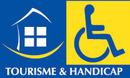 Handicap-moteur_listitem