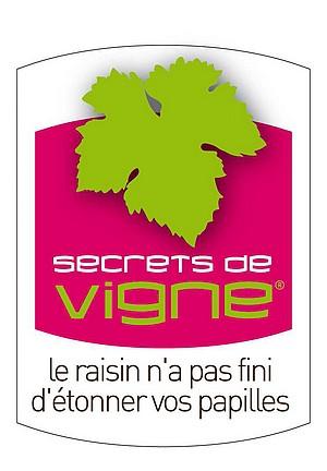 Secrets de vigne