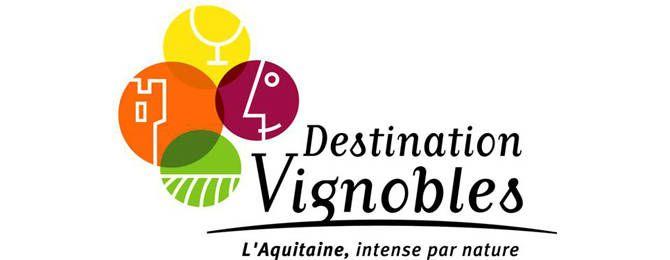 Destination vignobles