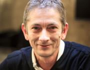 Christophe BERTAUX
