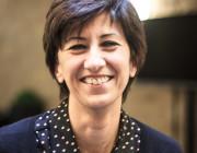 Nathalie LAGARDERE