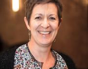 Marie-Thérèse DESVIGNES