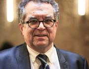 Jean-Marie Marco