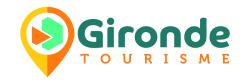 logo-gironde-tourisme-v4-01 (1) (1)