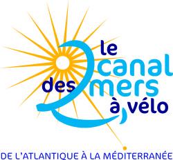 Canal2Mers-Logo Quadri CS5