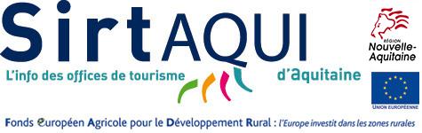 Logo Sirtaqui (1)