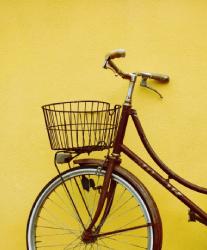 vélo gironde dossier de presse