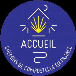 Accueil Chemins de Compostelle