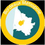 Minicarte-Bordeaux-metropole