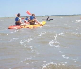 a2-kayak-de-mer