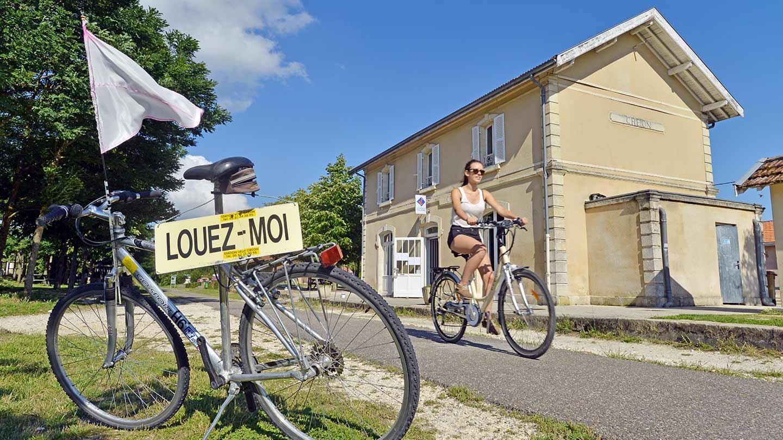 Les routes du vin de bordeaux en entre deux mers gironde - Office de tourisme de l entre deux mers ...