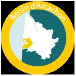 Minicarte-Bassin-Arcachon