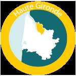 Minicarte-Haute-Gironde
