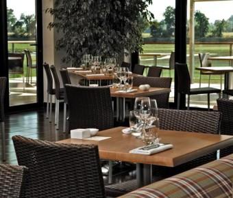 Margaux-La-Brasserie-du-Lac