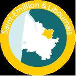 Minicarte-Saint-Emillion-et-Libournais