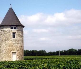 St-Estephe-Chateau-La-Peyre-1