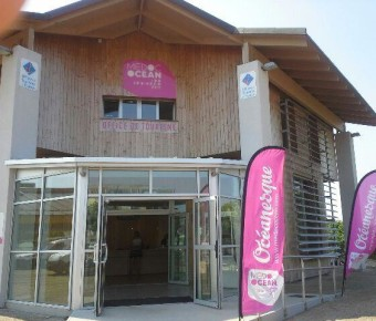 CDT33-tfinal-Office-de-Tourisme-Medoc-Ocean-Bureau-de-Lacanau