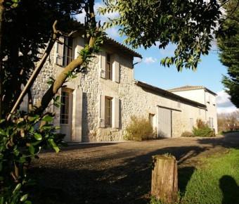 Chateau-de-la-Brunette-2