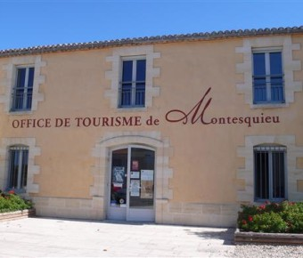 Office-de-Tourisme-de-Montesquieu-batiment