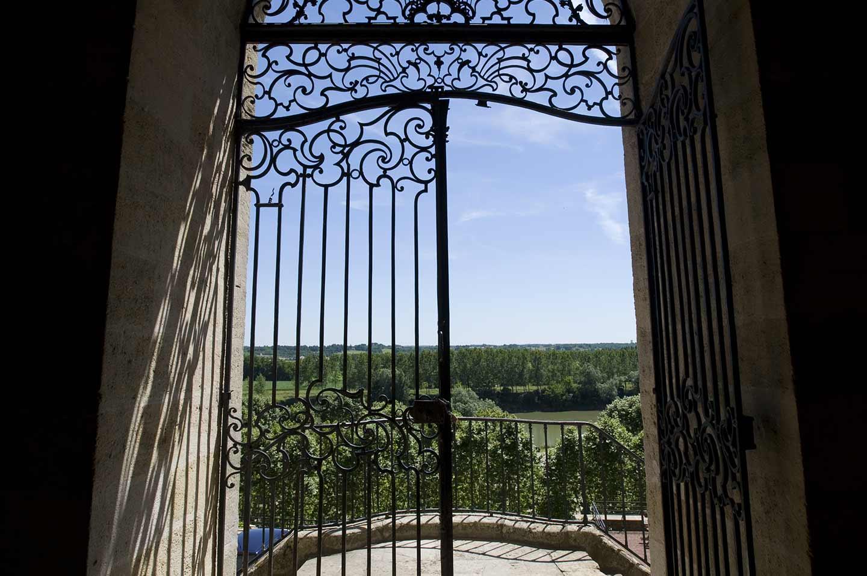 Une journée sur les Routes du Vin de Bordeaux en Entre-deux-Mers