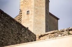 Maison de Tardes - Saint-Macaire ©D. Remazeilles (Gironde Tourisme)