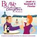 Blaye au Comptoir à Bordeaux 2016