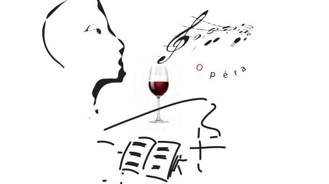 Concours International de Chant Lyrique Bordeaux-Médoc