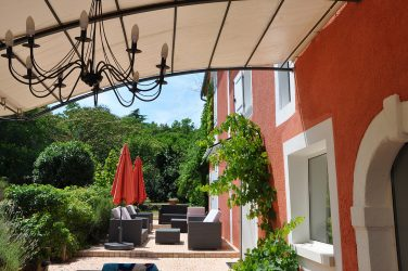 La Longère Bordeaux, chambres d'hôtes de charme dans l'Entre-Deux-Mers
