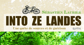 Into Ze Landes