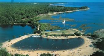 Plan-d-eau-de-St-Brice