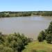 Une idée de balade nature : le lac de la Prade
