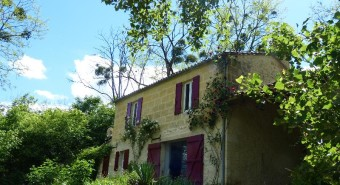 St-Philippe-d-Aiguille---Piqueroque-01