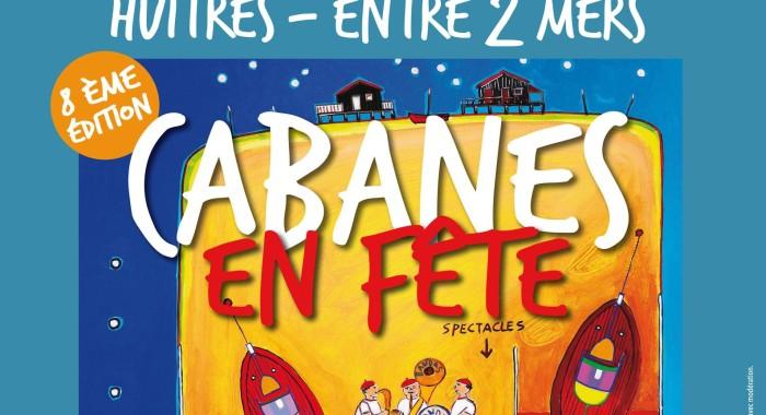 Affiche-Cabanes-en-Fete-2016-web