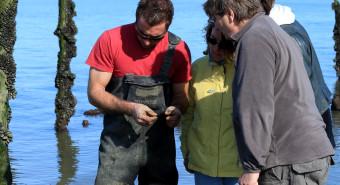 Pescatourisme_N4949b