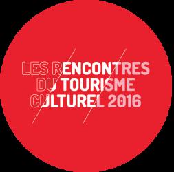 Rencontres du Tourisme Culturel