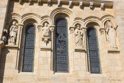Boucle-de-La-Sauve---La-Sauve---Entre-Deux-Mers---Septembre-2016---©David-Remazeilles-(Gironde-Tourisme)---8932