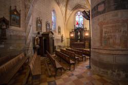 Boucle-de-La-Sauve---La-Sauve---Entre-Deux-Mers---Septembre-2016---©David-Remazeilles-(Gironde-Tourisme)---8960