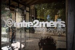 Boucle-de-La-Sauve---La-Sauve---Entre-Deux-Mers---Septembre-2016---©David-Remazeilles-(Gironde-Tourisme)---9008