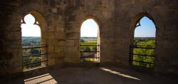Boucle-de-La-Sauve---La-Sauve---Entre-Deux-Mers---Septembre-2016---©David-Remazeilles-(Gironde-Tourisme)---9177