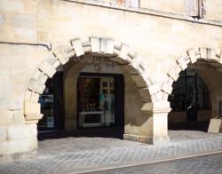 Libourne---Libournais---Septembre-2016---©David-Remazeilles-(Gironde-Tourisme)---1234