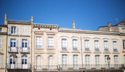 Libourne---Libournais---Septembre-2016---©David-Remazeilles-(Gironde-Tourisme)---1247