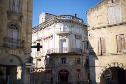 Libourne---Libournais---Septembre-2016---©David-Remazeilles-(Gironde-Tourisme)---1250