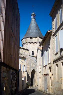 Libourne---Libournais---Septembre-2016---©David-Remazeilles-(Gironde-Tourisme)---1264
