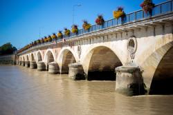 Libourne---Libournais---Septembre-2016---©David-Remazeilles-(Gironde-Tourisme)---1291