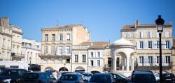 Libourne---Libournais---Septembre-2016---©David-Remazeilles-(Gironde-Tourisme)---1337