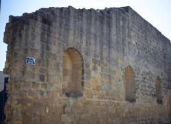 Libourne---Libournais---Septembre-2016---©David-Remazeilles-(Gironde-Tourisme)---1353