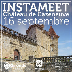 Instameet-Cazeneuve-1080x1080