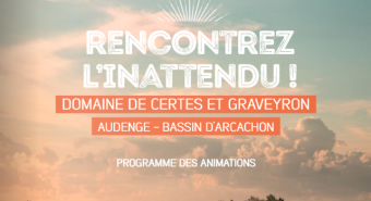 Programme-semaine-inaugurale-Domaine-Certes-et-Graveyron