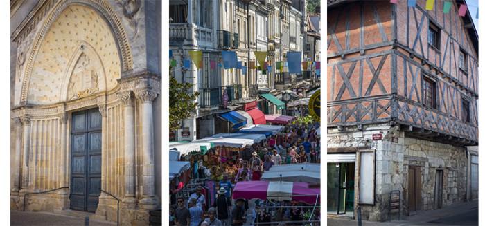 © David Remazeilles (Gironde Tourisme)